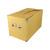 Euro Standard Karton 476x276x272mm F0701 2.30EB Nr. 160 Unterseite