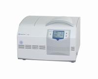 Benchtop centrifuge Sigma 4-16KS Type Sigma 4-16KS