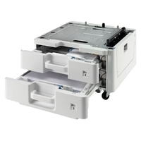 Kyocera Papierkassette PF-471, für FS-C8525MFP Bild 1