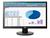V213a LED 20.7IN ANA/DVI