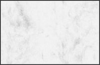 Visitenkarten, 3C_kdp742