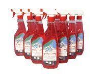 Detailbild - Sanitärreiniger SC spray & weg 750 ml