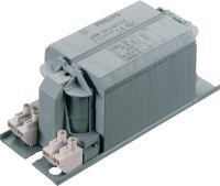 BSD 70/100/150 L4210 Philips Power-switches with internal timer