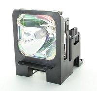 SAVILLE MX-4700 - Kompatibles Modul Equivalent Module