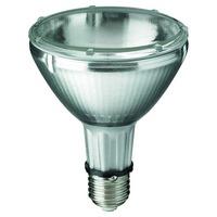 Produktabbildung - CDM-R Elite Entladungslampe PAR30L 70 Watt E27 942 Neutralweiss