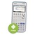 CASIO Calculatrice graphique GRAPH90+E Mode Examen (remplace la Graph75+E)