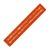 MINERVA Trace lettres hauteur 8 mm norme ISO, longueur 43,5 cm