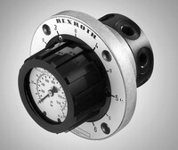 Bosch Rexroth R900455609