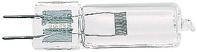 OSRAM Ersatzlampe G6.35 LA400 36 V/400 W