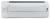 Lexmark 2581 plus Matrix- und Formulardrucker