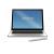 Dicota Anti-Glare Filter for HP Elite x2 1012 Bild 1