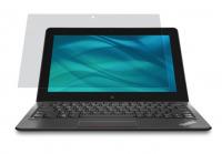 Lenovo 3M-Entspiegelungsschutz für ThinkPad Helix 2, für Lenovo entwickelt Bild 1