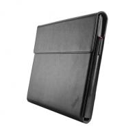 Lenovo ThinkPad X1 Ultra Schutzhülle Bild 1