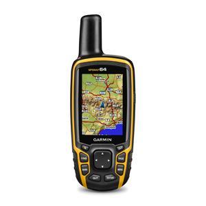 Garmin GPSMap 64 - 010-01199-00