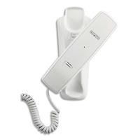 ALCATEL Téléphone TEMPORIS 10 Blanc 3700171613463