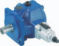 Bosch-Rexroth PV7-2X/20-20RA01MA0-05
