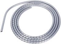 Spiral-Kabelmanager