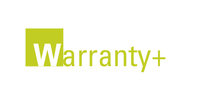 Eaton Warranty+ Product Line A