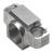 Axis 5503-131 beveiligingscamera steunen & behuizingen Support
