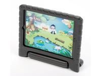 KidsCover Mini für iPad Mini 1., 2. und 3 Generation; schwarz iPad Hülle