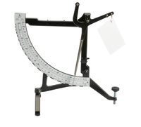 Paper Scales 350 and 900 g/m² 900 g/qm