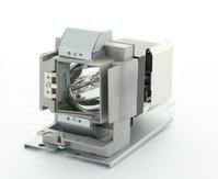 BENQ W1060 - QualityLamp Module Economy Module