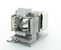 VIVITEK D871ST - QualityLamp Modul Economy Modul