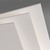 CANSON Feuille de carton plume 50x65cm épaisseur 5mm Ref-5154202