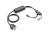 Elektronisches Hookswitch (EHS)-Modul für Polycom-Endgeräte