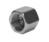 Bosch Rexroth R901093475
