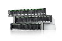 """ETERNUS DX60 S2 3,5"""" Expansion Shelf mit 2 IO Modulen und 2 Kaskadierungskabel Bild1"""