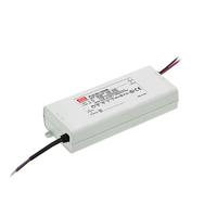 MEAN WELL PLD-60-1400B accessorio di illuminazione Alimentazione elettrica di illuminazione