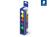 Noris Club® 885 Schulmalfarben Set mit 6 sortierten Farben
