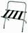 Detailabbildung - Kofferständer, 4 Gurte - 62 x 49 x 68 cm