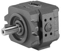 Bosch-Rexroth PGH3-2X/013RE07VU2