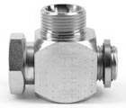 Bosch Rexroth R900LV2757