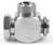 Bosch Rexroth WH20ZSRKDSA3CNBR