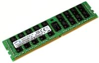 Samsung 32 GB reg. ECC DDR4-2400 DIMM SDRAM M393A4K40CB1-CRC