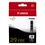 Canon oryginalny ink PGI29PBK, photo black, 4869B001, Canon PIXMA Pro 1