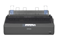 Epson LX-1350 dot matrix-printer
