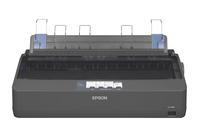 Epson LX-1350 dot matrix-printer