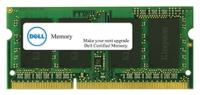 DELL A8860718 geheugenmodule 4 GB DDR4 2133 MHz ECC