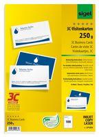 Visitenkarten, 3C_klp853_pk_vs