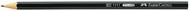 Bleistift 11 11 Härtegrad: HB, Schaftfarbe: schwarz