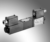 Bosch Rexroth R901344535