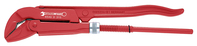 Stahlwille 65490420 Swedish pattern wrench