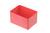 Cajas insertables (PS) altura 45mm