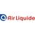 Logo zu AIR LIQUIDE Druckminderer Unicontrol 500 für Argon/Co2
