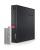Lenovo ThinkCentre M710q Tiny - 10MR002AGE Bild 3
