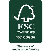 Bankers Box by Fellowes Premium 725 Classic Storage Box Woodgrain Ref 7250502 [Pack 10]